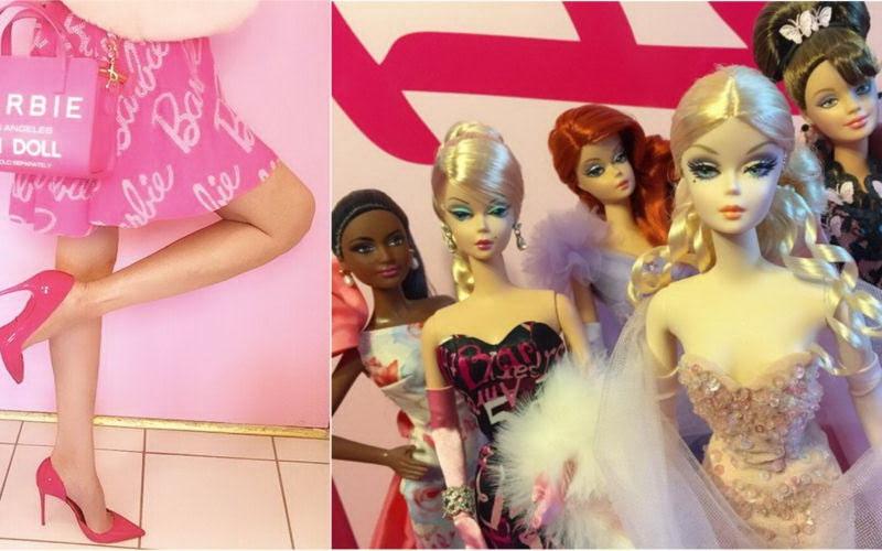 https: img.okezone.com content 2016 08 26 194 1473775 wah-koleksi-barbie-wanita-ini-habiskan-rp900-juta-gSeM8ptRzM.jpg