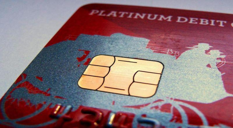 TRIK HEMAT: Mengatasi Kecanduan Kartu Kredit di Era Online
