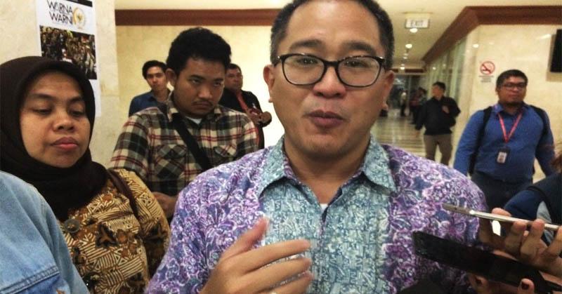 Bos Indosat Ooredoo: Interkoneksi Penting Untuk Kompetisi Sehat