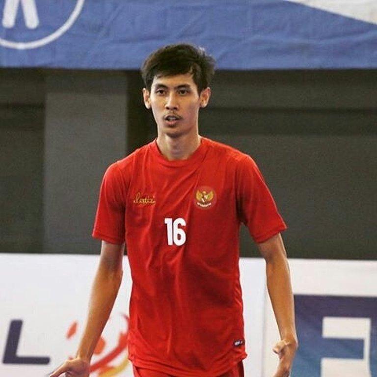 78+ Gambar Pemain Futsal Indonesia Paling Bagus