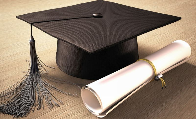 Universitas Andalas Mewisuda 1.950 Mahasiswa