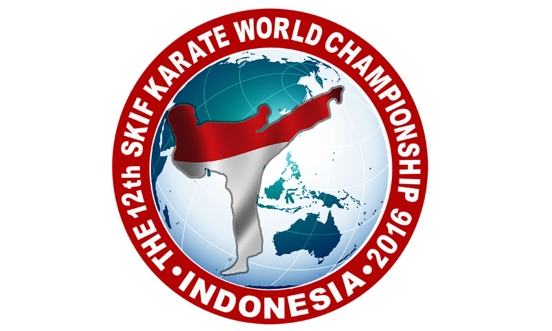 https: img.okezone.com content 2016 08 29 43 1475674 jepang-juara-umum-skif-2016-indonesia-runner-up-dR029xMJ4j.jpg