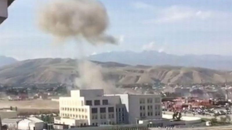 https: img.okezone.com content 2016 08 30 18 1476573 breaking-news-ledakan-guncang-kedubes-china-di-kyrgyzstan-lT2IOq0Hb8.jpg