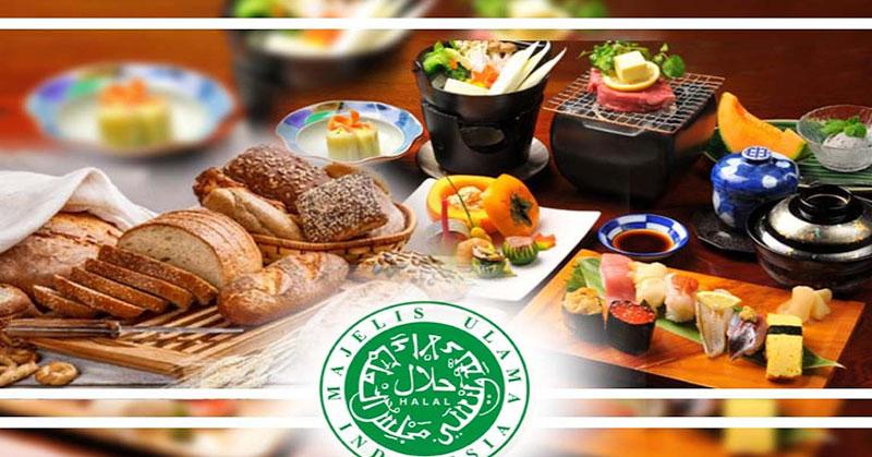 Mau Proses Sertifikasi Halal Cepat? Ini Triknya