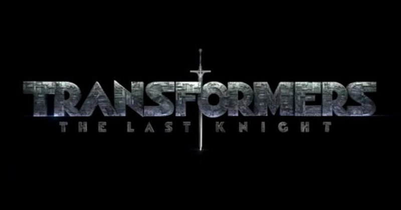 https: img.okezone.com content 2016 08 31 206 1478179 king-arthur-dan-merlin-muncul-di-transformers-the-last-knight-e5LB6XHAeQ.jpg