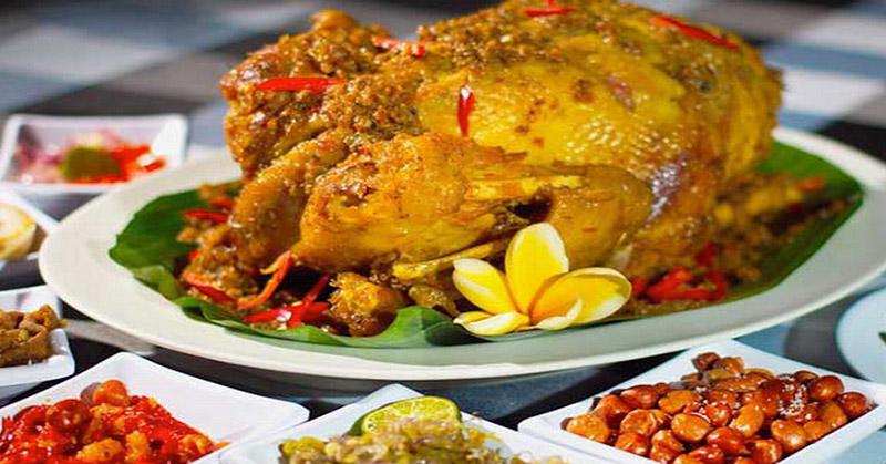 https: img.okezone.com content 2016 08 31 298 1478164 top-food-2-yuk-coba-5-teknik-barbeque-ala-indonesia-ini-Ue7KuimpwG.jpg