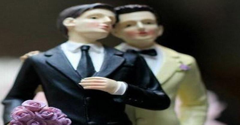 LPSK Bakal Dampingi Korban Prostitusi Kaum Gay
