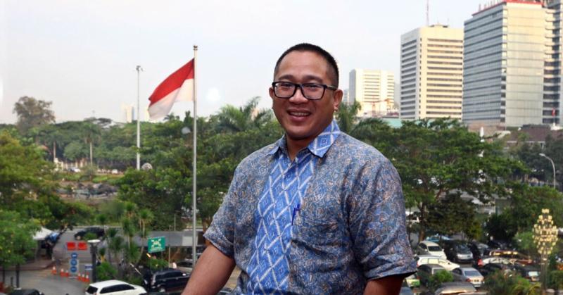 Indosat Ooredoo Tetap Gunakan Tarif Baru Interkoneksi antar Operator