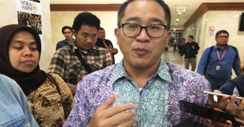 Bos Indosat Ooredoo Minta BRTI Tegas Terhadap Operator yang Tak Ajukan DPI
