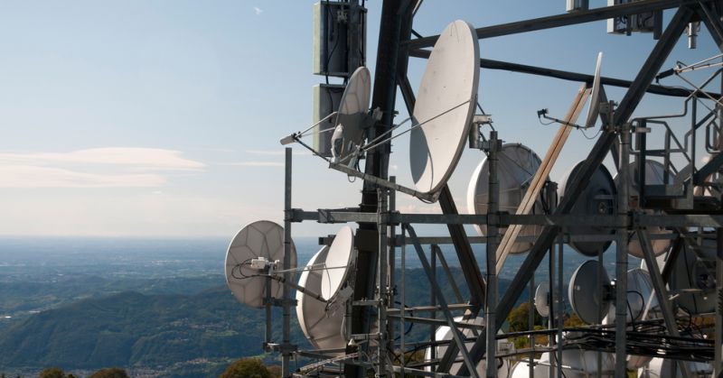 Operator Sesali Penundaan Pengesahan Tarif Baru Interkoneksi