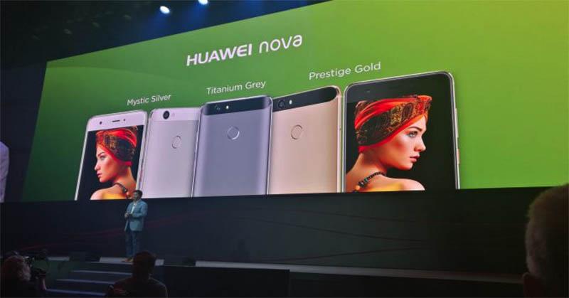 https: img.okezone.com content 2016 09 01 57 1479101 ifa-2016-huawei-perkenalkan-dua-smartphone-dan-satu-tablet-4g-bJJHfN68A7.jpg