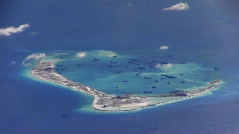 https: img.okezone.com content 2016 09 02 18 1479818 hotline-khusus-asean-china-hindari-konflik-laut-china-selatan-fkuVsHIHkC.jpg