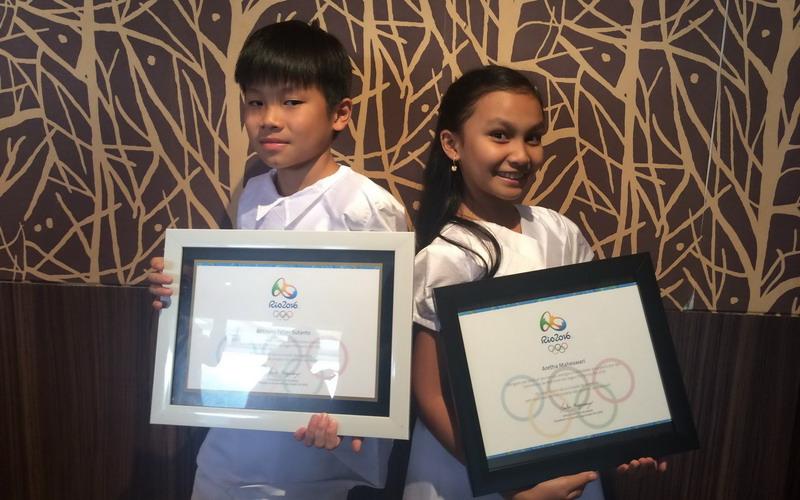 https: img.okezone.com content 2016 09 02 196 1479915 bangganya-anthony-sutanto-mewakili-indonesia-di-olimpiade-rio-2016-x7EeayXl7S.jpg