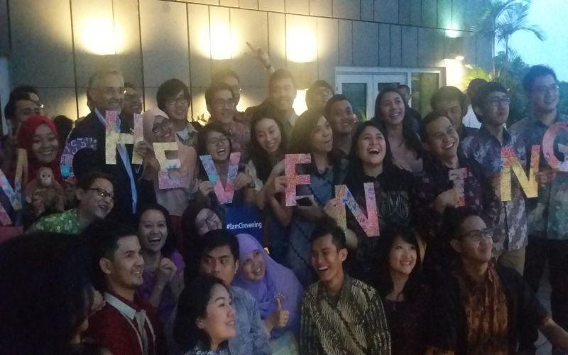 https: img.okezone.com content 2016 09 02 65 1479372 68-pelajar-indonesia-raih-beasiswa-chevening-inggris-2016-M8TmbQlLcy.jpg