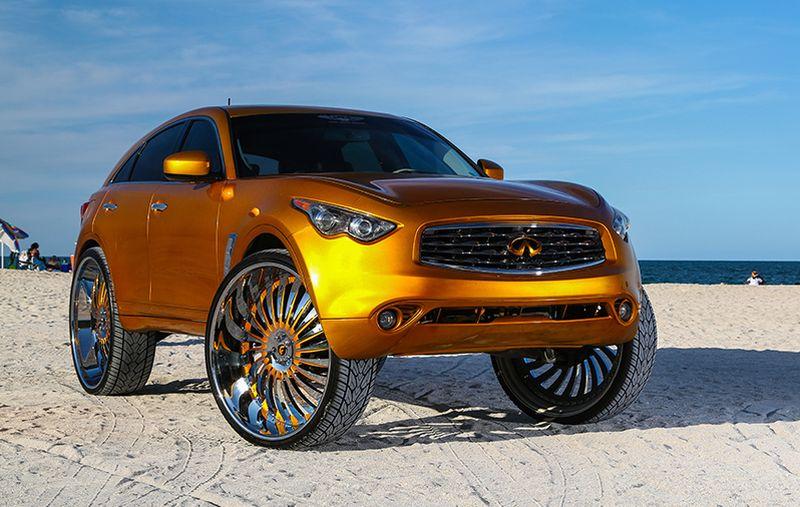 Gambar Mobil Sedan Mainan Terbaru Dan Terkeren ...