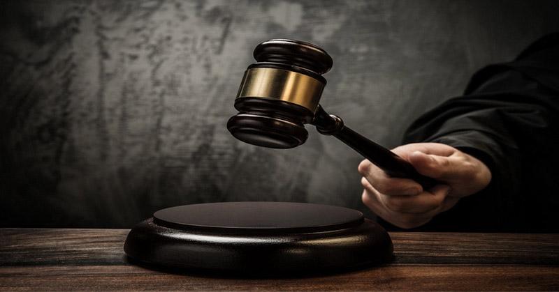Kepala Daerah Tersangkut Korupsi Akibat Kurangnya Pendidikan Hukum