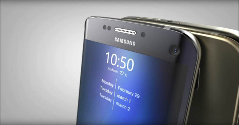 How to go to recovery mode on Samsung Galaxy S Plus