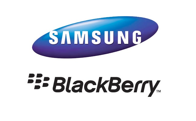 https: img.okezone.com content 2016 09 05 57 1481680 blackberrry-gandeng-samsung-ciptakan-tablet-anti-diintip-F03gQj45N6.jpg