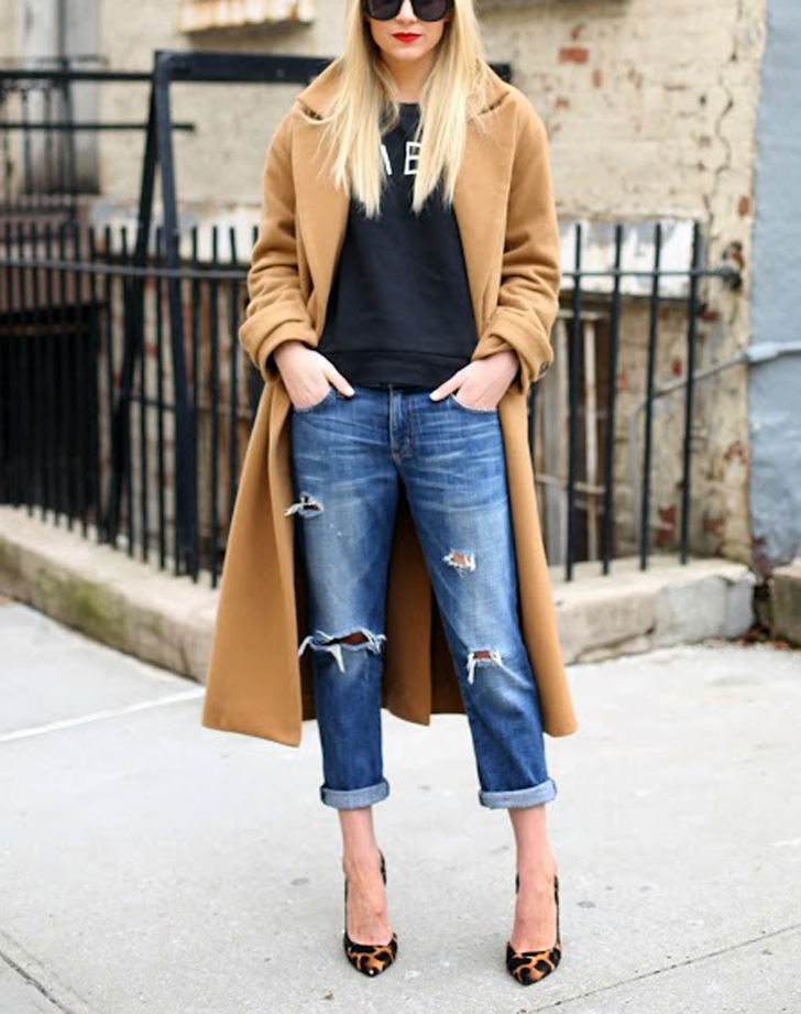 https: img.okezone.com content 2016 09 06 194 1482955 pilih-pilih-celana-jeans-yang-sesuai-bentuk-tubuh-anda-NgWk6V24KR.jpg