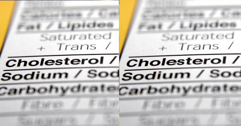 https: img.okezone.com content 2016 09 06 481 1482956 6-faktor-ini-penyebab-kolesterol-tinggi-OGJevLxnSy.jpg