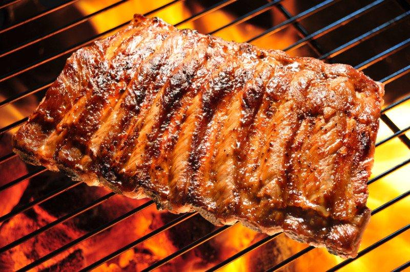 https: img.okezone.com content 2016 09 10 481 1486378 kolesterol-pada-daging-sapi-dan-kambing-mana-yang-lebih-tinggi-kvXUdUsWcy.jpg