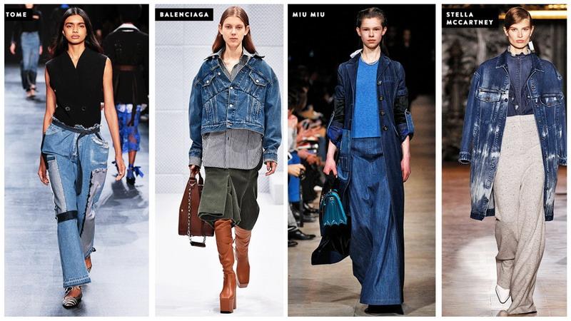 https: img.okezone.com content 2016 09 12 194 1487397 padu-padan-jeans-tren-busana-runaway-yang-gampang-dikenakan-bb45So6FaI.jpg