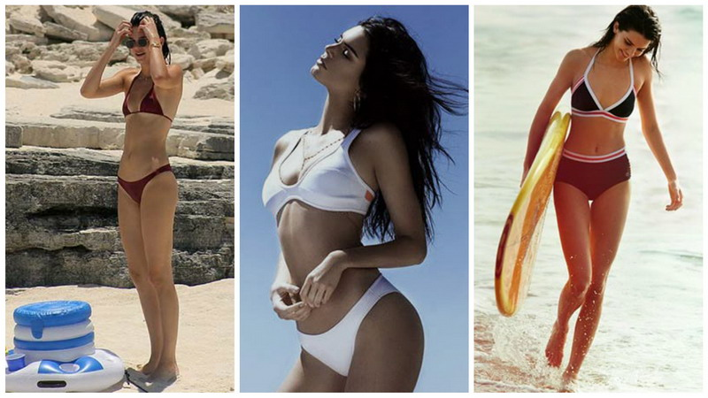 https: img.okezone.com content 2016 09 12 194 1487539 kendall-jenner-dan-bikini-seksi-aNDOujHTC4.jpg
