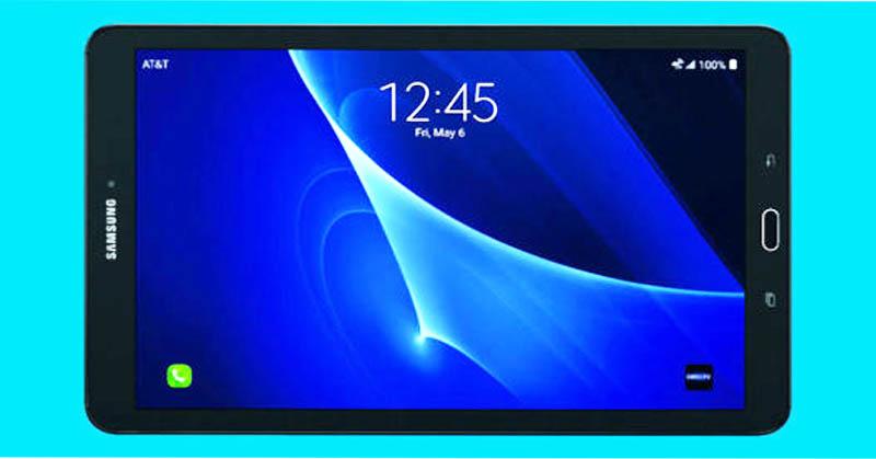 https: img.okezone.com content 2016 09 12 57 1487327 tablet-samsung-dengan-snapdragon-625-muncul-di-benchmark-8Mav283ZNa.jpg