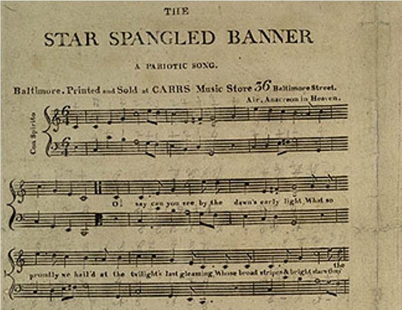 https: img.okezone.com content 2016 09 13 18 1487761 dari-puisi-jadi-lagu-nasional-as-star-spangled-banner-FKnBw0lOIM.jpg