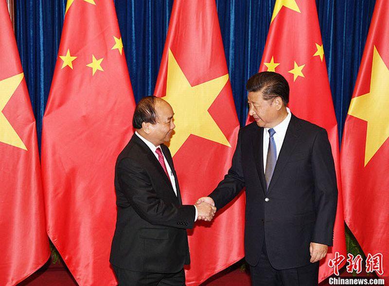 https: img.okezone.com content 2016 09 14 18 1488749 presiden-china-penyelesaian-lcs-harus-melalui-dialog-soOy81vHGt.jpg