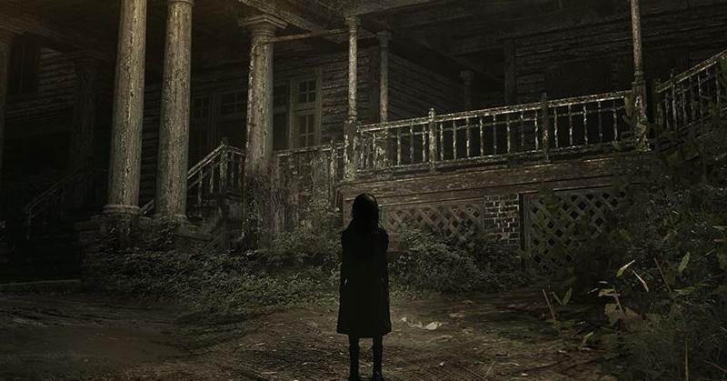Capcom Konfirmasi Peningkatan Grafis untuk 'Resident Evil 7'