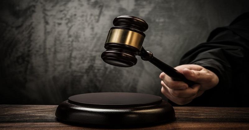 Penegak Hukum Tebang Pilih, Korupsi di Indonesia Tak Ada Habisnya