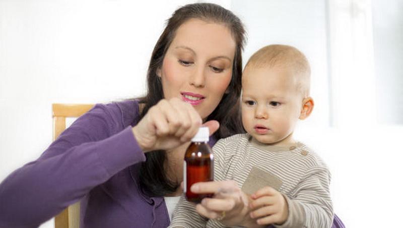 https: img.okezone.com content 2016 09 14 481 1488936 mayoritas-orangtua-salah-memberi-dosis-obat-kepada-anak-LlyyLdSmR6.jpg