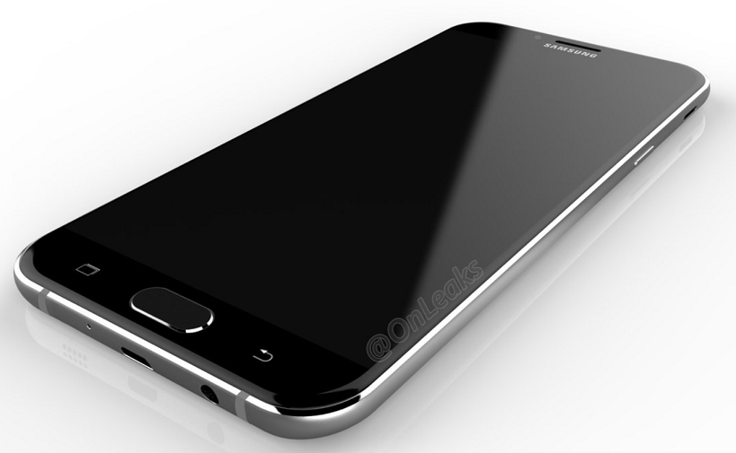 Xiaomi Redmi Note 3 Google Play Xiaominismes