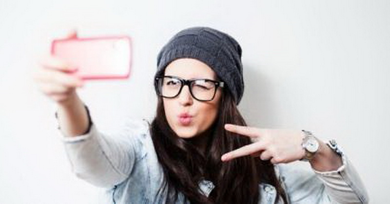 5 Cara Praktis Hasilkan Selfie Kece Maksimal