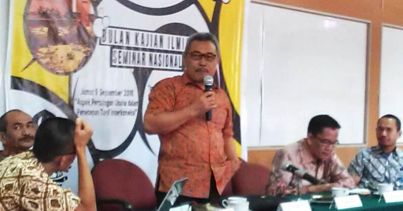 Network Sharing Bantu Daerah Kurang Layak Jadi Layak Investasi