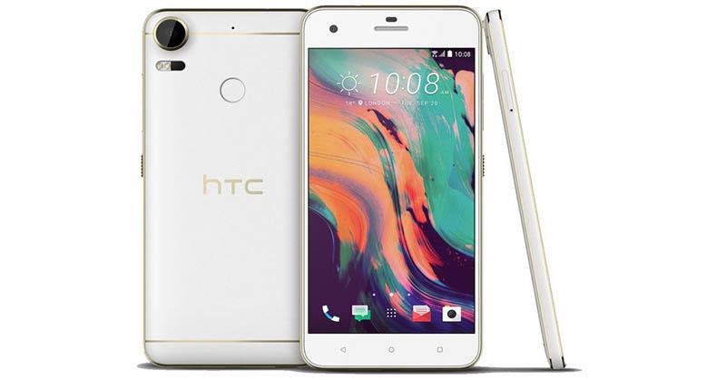 https: img.okezone.com content 2016 09 15 57 1490011 saingi-le-max-pro-htc-siapkan-dua-smartphone-baru-CcfBXwFVZ9.jpg