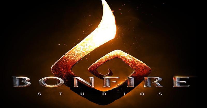 Kreator Warcraft Buat Studio Game Terbaru