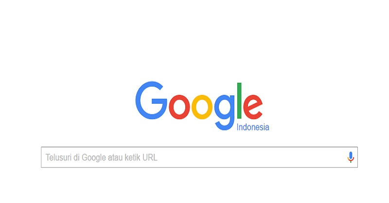 Kominfo Angkat Bicara Terkait Pajak Google