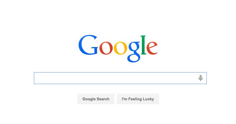 Pemerintah Harus Cari Alternatif Selain Google