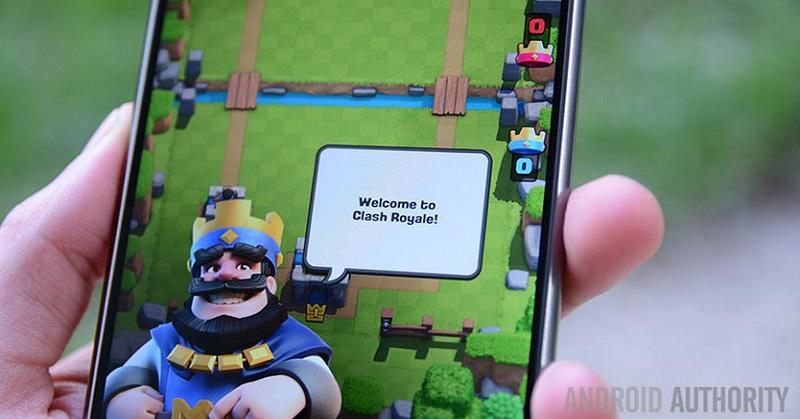 Jajaran Game Kartu Penghilang Jenuh di Android (1)