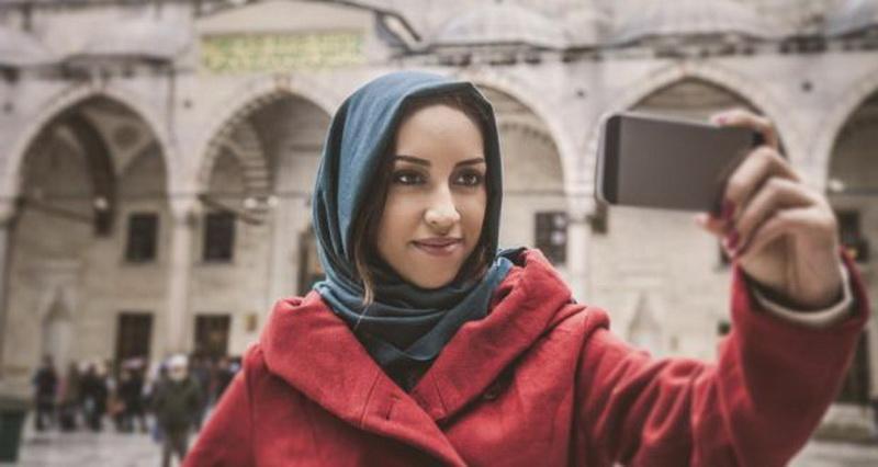Tips Travelling ke Negara-Negara Muslim