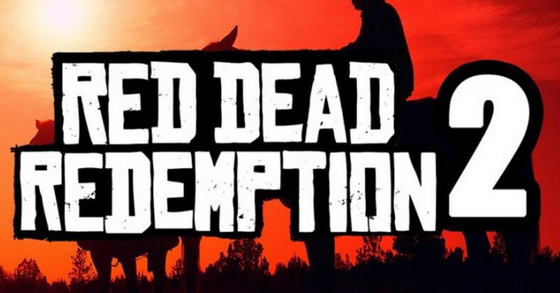 Tahun Depan, 'Red Dead Redemption 2' Meluncur