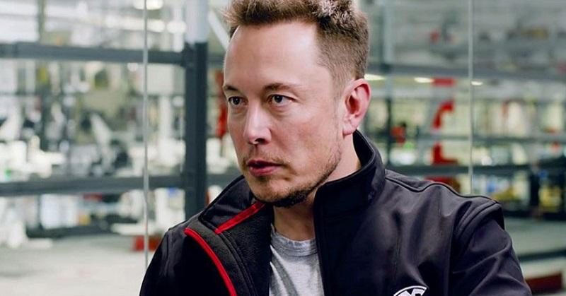 Elon Musk: AI di Masa Depan Terhubung ke Otak Manusia