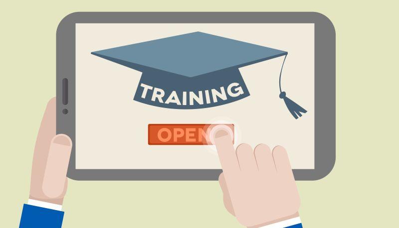 Tips Mendaftar Beasiswa