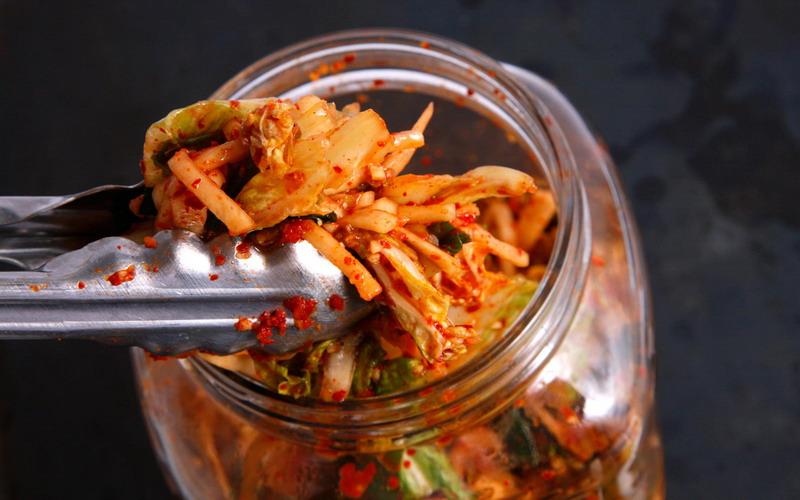 https: img.okezone.com content 2016 09 21 298 1494558 ya-ampun-ternyata-kimchi-berasal-dari-jepang-uoLj9NjuJP.jpg