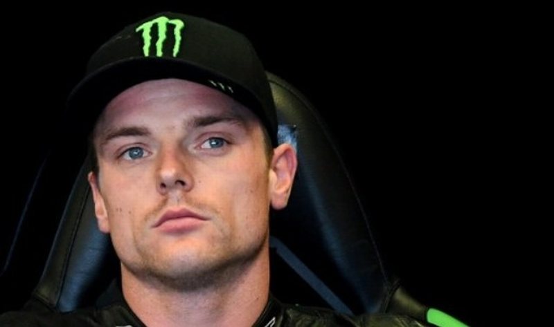 Masih Gantikan Smith, Alex Lowes Senang Kembali Tampil di MotoGP
