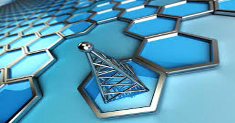 Pentingnya Peran Pemerintah di Industri Telekomunikasi