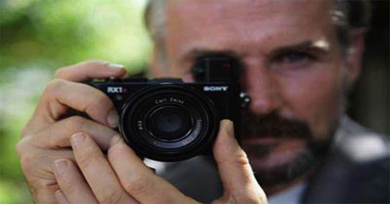 Terpopuler Techno: Ibnu Haitham hingga Tips Fotografi