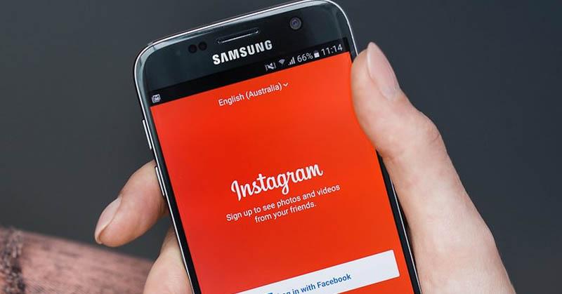 Rangkuman Fitur Baru di Instagram (Part 2)